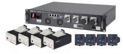 <font color='#FF0000'>Datavideo</font>CCU-200HDBaseT摄像机控制单元供货