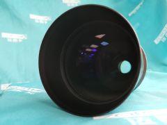 佐西卡发布2款适用在松下<font color='#FF0000'>3D</font>LP机型的长焦定焦镜头