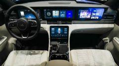 更加安全、懂你又有趣的智能驾驶,体验究竟如何?