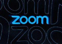"""因疫情爆红的Zoom遭遇""""滑铁卢"""""""