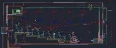 案例丨铁轨下的电影院(上)――挑战