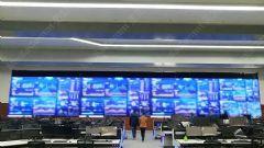助力机场防疫,<font color='#FF0000'>MediaComm</font>美凯为白云机场AOC提供技术力量