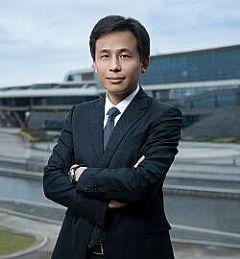 网龙受联合国教科文组织邀请参加会议