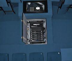 案例丨铁轨下的电影院(下)――解决方案