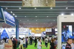 定了!<font color='#FF0000'>2020</font>广州国际玻璃展9月10-12日约见
