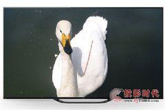 选购电视机&<font color='#FF0000'>N</font>bsp;这几个因素必须考虑