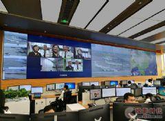 <font color='#FF0000'>MICS</font>云为东航打造的AOC中心助其客货运航班高效恢复,获央视重点播报