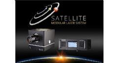 <font color='#FF0000'>DP</font>发布卫星模块化激光投影系统