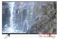 仅569元这应该是最便宜的32寸电视