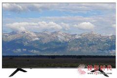 2299元买65寸海信H65E3A电视还是很值
