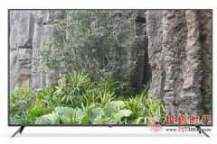 不足两千元值得拥有的65寸小米电视4AL60M5-4A