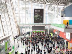 重磅发布 2020广州展展商名录大曝光