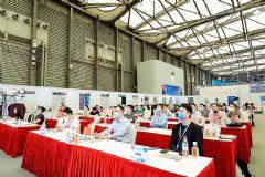 中国智慧显示全域商业化峰会:每个挑战都是机遇