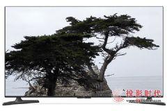 宅家追剧小米这款65寸电视怎么样?
