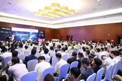 北京<font color='#FF0000'>INFOCOMM</font>China2020高峰会议全新内容议程,全新出击!