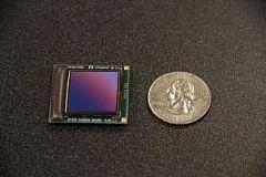 Kopin开发7000尼特彩色OLED微型显示
