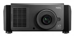 <font color='#FF0000'>BIRTV</font>2020:匠心续作,NEC全新激光放映机强势来袭!