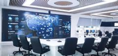 <font color='#FF0000'>CREATOR</font>快捷光网备份系统助力国家气象局――打造智慧气象新标杆