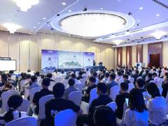 NEC工程机新品推广会在北京圆满落幕