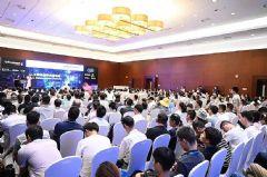 NIXT会议2020带领行业探秘下一代新技术,今年增设初创企业展区