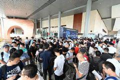 来北京InfoCommChina2020,看新常态下远程AVo<font color='#FF0000'>IP</font>集成技术怎样提增效率