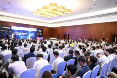 新增初创企业展区!北京IFC20「NIXT会议」带领行业探秘下一代新技术