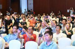 北京<font color='#FF0000'>InfoComm</font>China2020下周一盛大开幕!