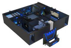 展会前瞻|视美乐超薄激光微投、激光液晶工程机将首次亮相2020InfoCommChina