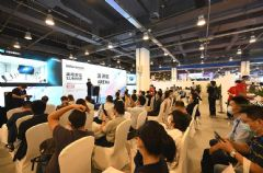 北京InfoCommChina2020:助力企业在新常态下转型升级,开拓思维