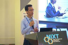 MAXHUB 1+7+N方案打通高效办公全流程