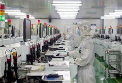 雷曼光电:瞄准行业发展趋势,以创新技术打造MicroLED超高清显示标杆