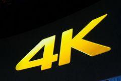 有了4K电视怎么才能欣赏到4K资源