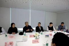 海信商用显示与凤凰教育开启战略合作