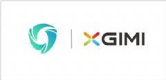 极米科技加入软件绿色联盟共建泛终端产业新生态