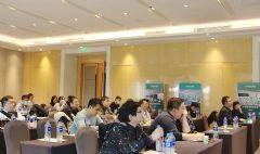 天津高校智慧教学整体建设研讨会成功举办!