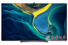 马上就要过年了你家的电视换新了吗?