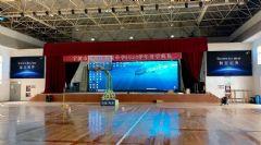 MICS云一体化案例合辑守护校园安全上海寰视这样做
