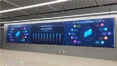 一屏观交易!雷曼<font color='#FF0000'>COB</font>助推上海要素市场化改革