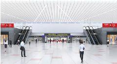 捷报频传,奥拓电子连中2个机场项目