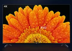 夏普Q系电视即将焕新上市精密技术打造优质视听体验