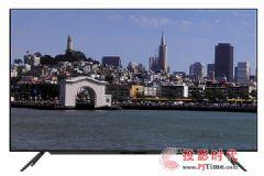 售价仅两千元出头的创维50A4电视应用画质都很出色