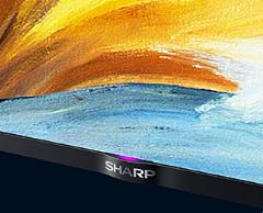 设计与智能并重夏普Q系电视赋能居家娱乐生活