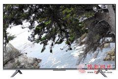 五一购买55寸主流电视是什么价位?