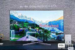 京东方、<font color='#FF0000'>TCL</font>华星、晶台三大品牌如何诠释miniLED技术?