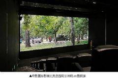 LED电影放映系统——掘金不易的背后