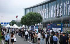 北京InfoCommChina引领行业转型变革