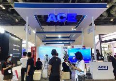 JBL、dbx、SENNHEISER明星汇聚,安恒利携众多国际大牌新品亮相InfoCommChina2021