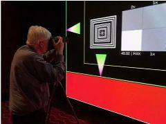利亚德牵手LG电子打造专业级电影屏,<font color='#FF0000'>2019</font>年即通过DCI认证
