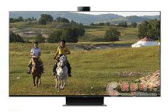 小米电视6至尊版是否值得拥有一台?