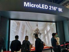 LED屏这官司,涨价大潮下行业新格局